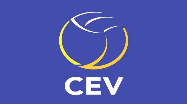 2017 CEV Erkekler Şampiyonlar Ligi Başlıyor