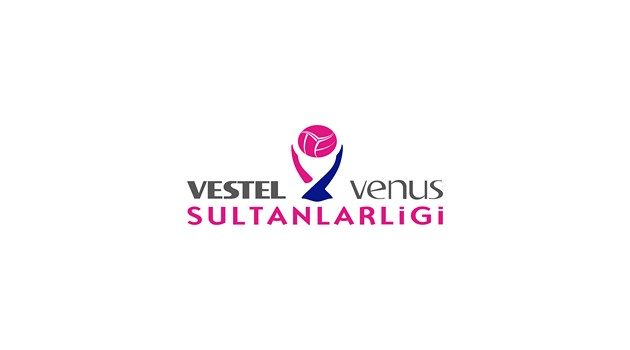 Vestel Venus Sultanlar Ligi'nde Sekizinci Hafta Sona Erdi