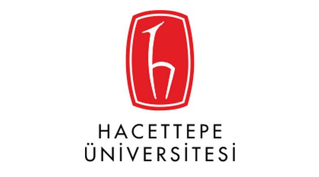 Hacettepe Üniversitesi Puanları Eşitledi