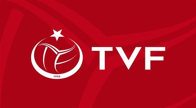 Diyarbakır Aday Hakem Kursu Sınav Sonuçları Belli Oldu