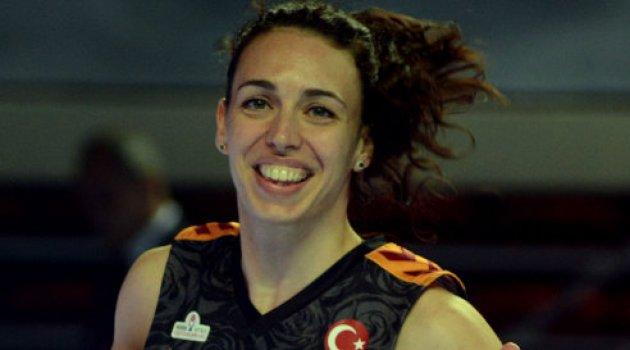 Galatasaray, Centoni için teşekkür yayınladı