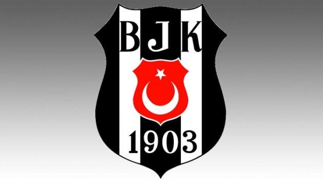 Beşiktaş,