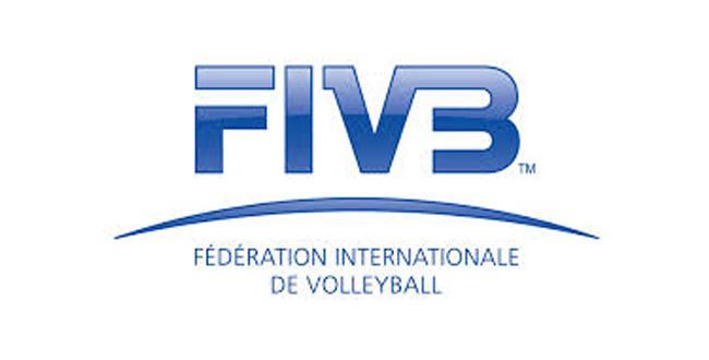 FIVB, Yeni Kuralları Test Ediyor