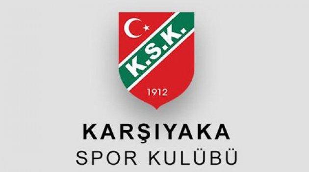 Ankara KSK Voleybol, Karşıyaka bünyesine geçti