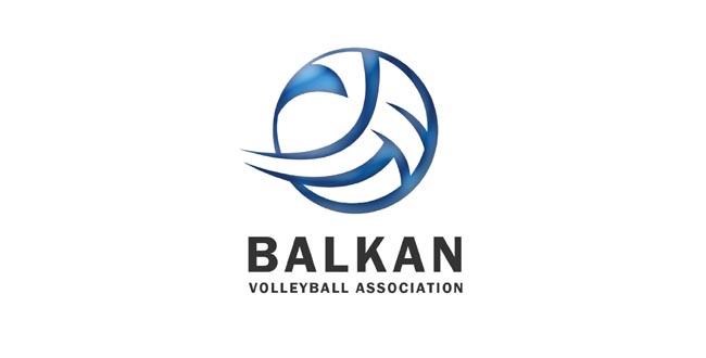 U19 Balkan Şampiyonası Formatı Değişti